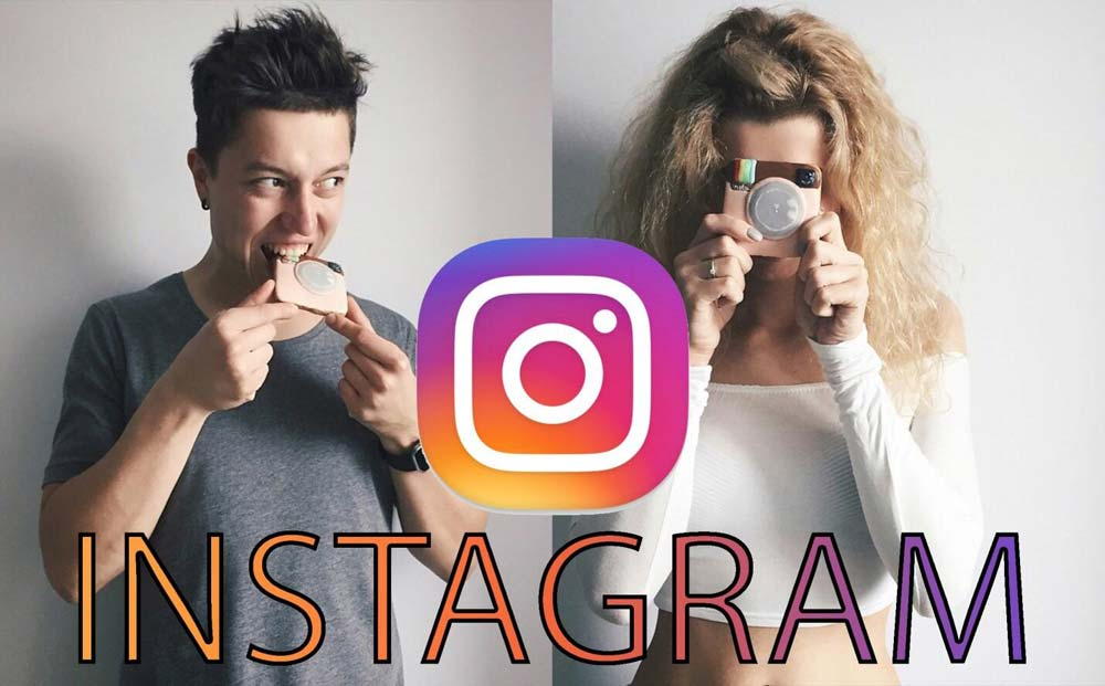 Самые высокооплачиваемые instagram-блогеры россии 2019