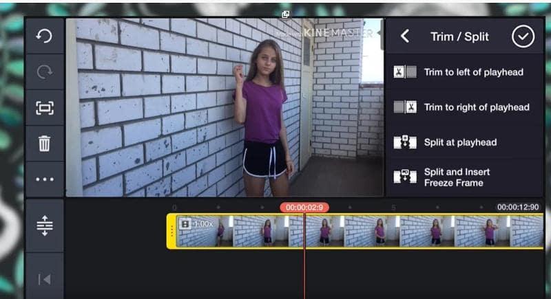 Как снимать и пользоваться переходами (transition) в тик ток ✩ tikstar.ru