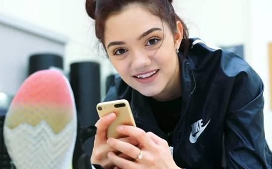 Как стать популярным в тик ток - 21 совет для девушек и парней по раскрутке аккаунта с нуля без накрутки