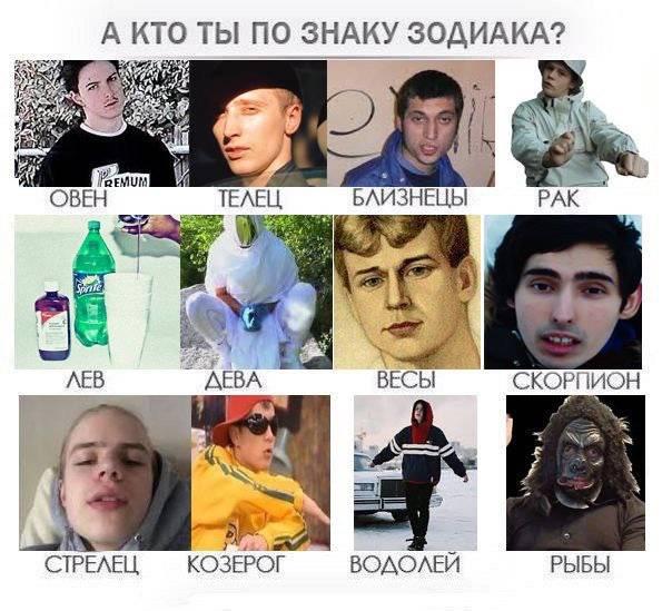 Кто является самым популярным тик токером в мире