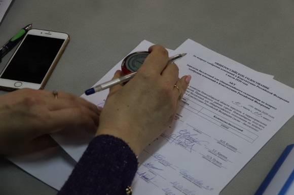 ⭐️ опрос в телеграм 2020 — лучшие способы сделать опрос | tgrm.su