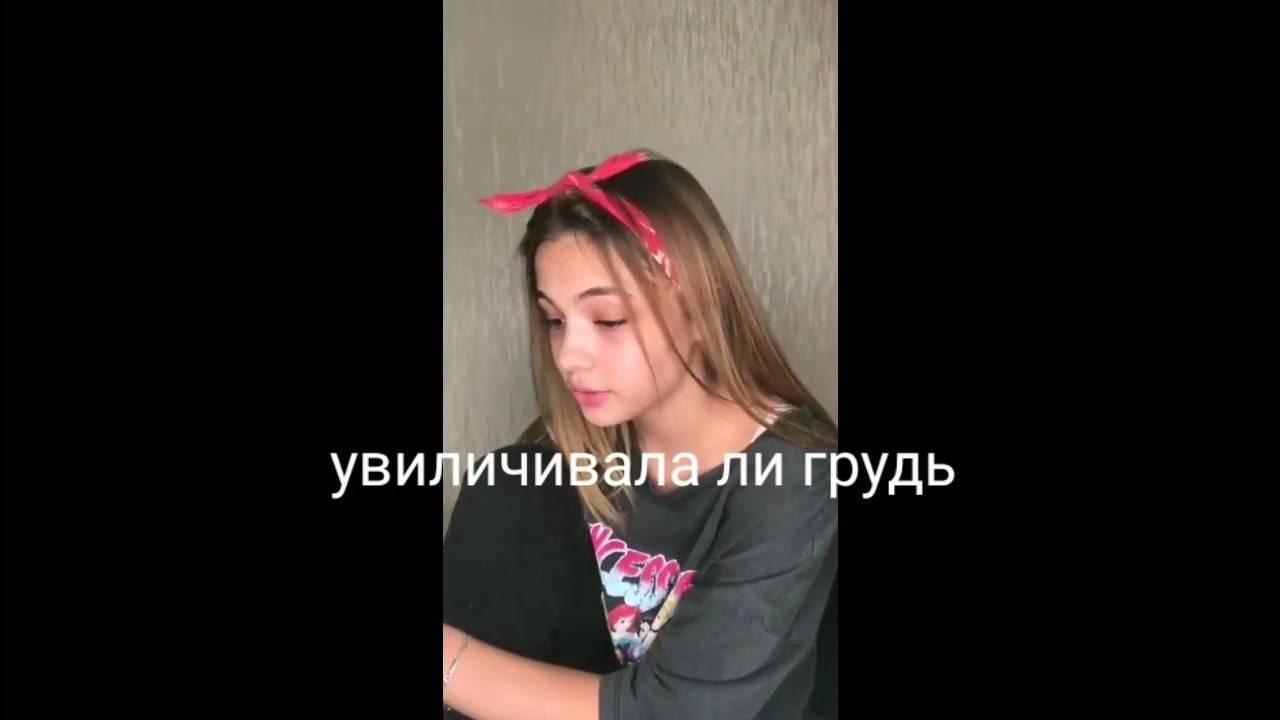 Валентина карнаухова (karna val): биография, возраст, вес, рост, фото