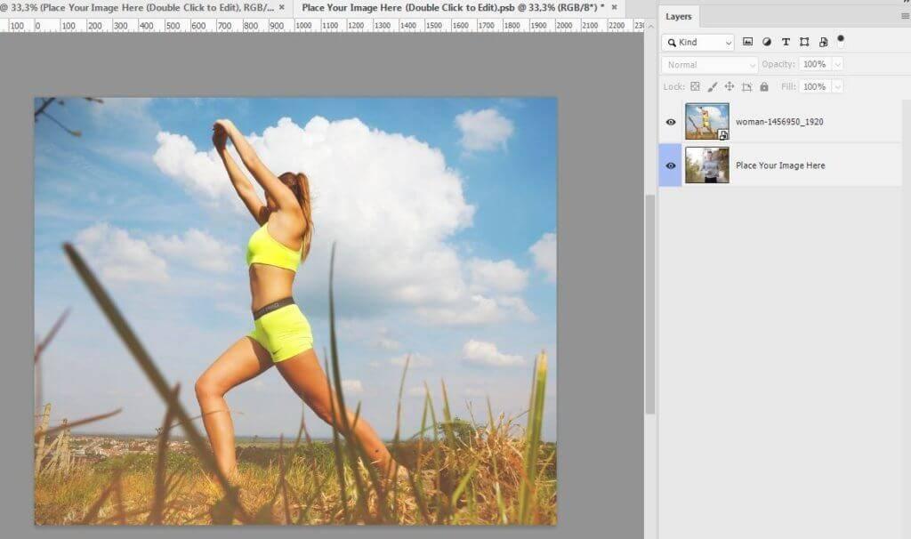 Оптимальные размеры фото для инстаграм