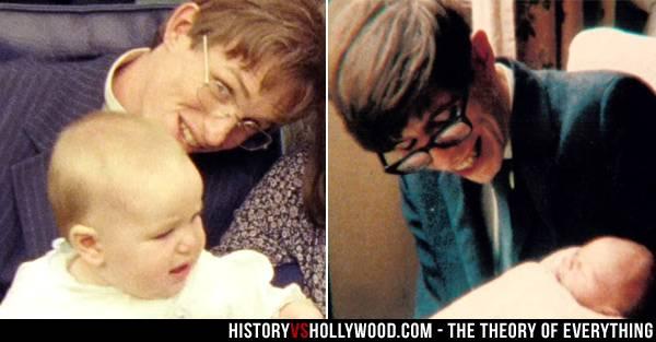 Стивен хокинг умер – биография, интересные факты и открытия. вселенная стивена хокинга