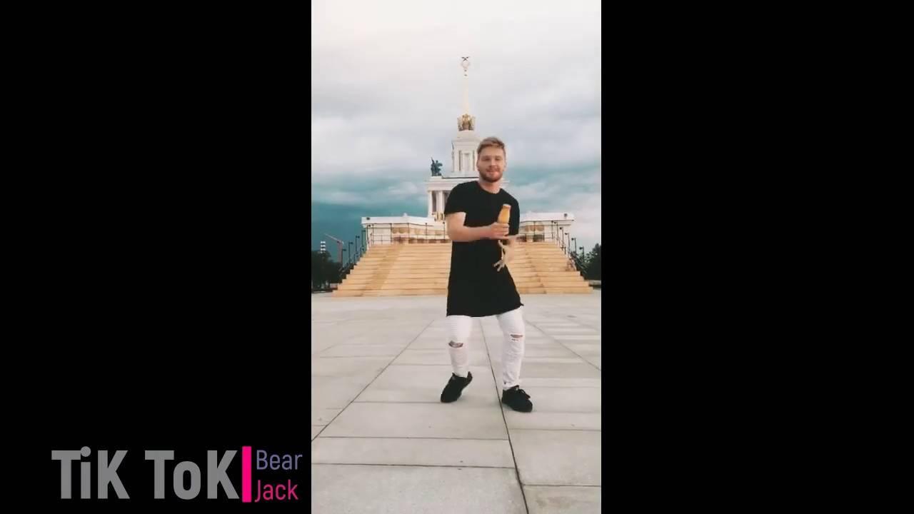 Танец руками в тик ток   видео как делают руками танцы tik tok