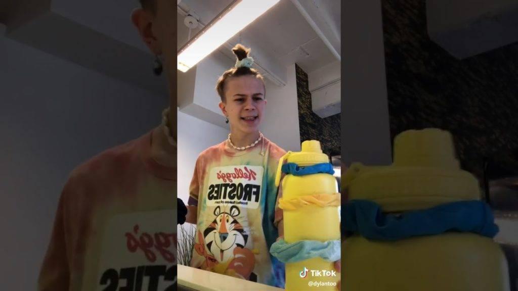 Пейтон мурмиер