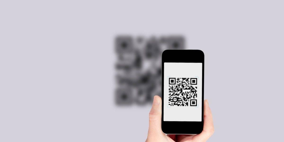 Инстаграм-визитка: что это, как сделать и как сканировать | im