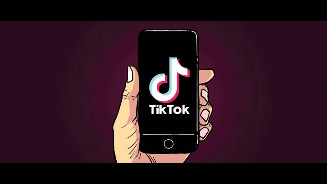Как установить живые обои из тик тока на экран блокировки: на андроиде и айфоне | tktk-wiki