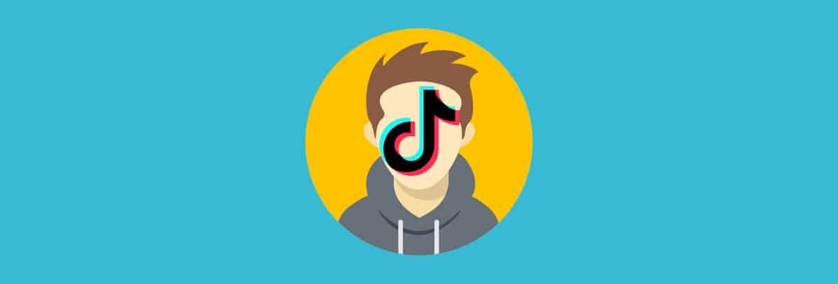 Что поставить на аватарку вместо фото?