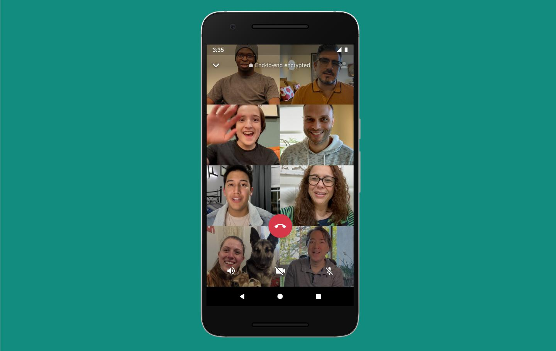 Видеочат instagram — новая функция, как работает видеочат