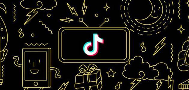 Скачать tik tok на android бесплатно: последняя версия на русском языке