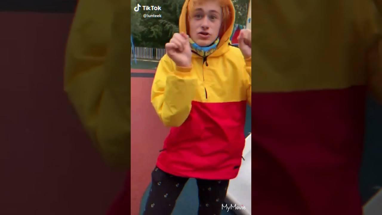 Виктория никулина (тик ток, суперхаус, nikula235): биография, видео