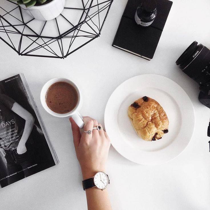 9 идей для сторис в инстаграм