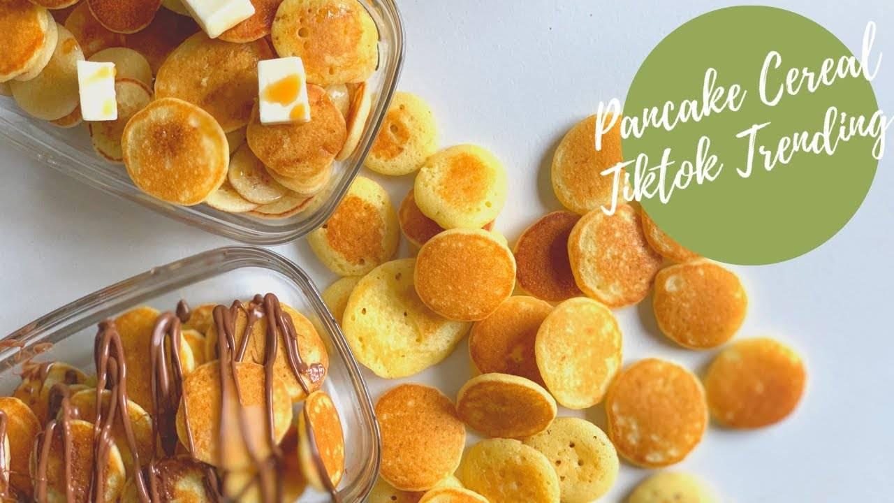 Как приготовить панкейки – рецепты американских, банановых, лимонных, черничных, кокосовых, тыквенных и кукурузных