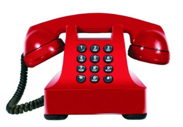 Onlime – телефон, техподдержка, контакты и адреса офисов в москве
