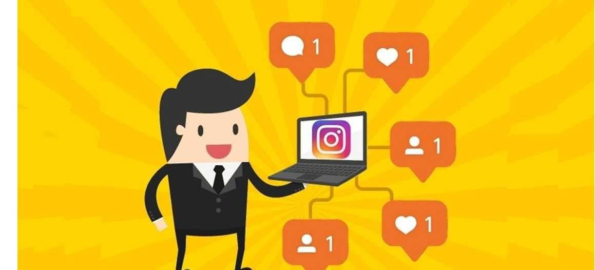 Как работает масслайкинг в instagram: преимущества и недостатки