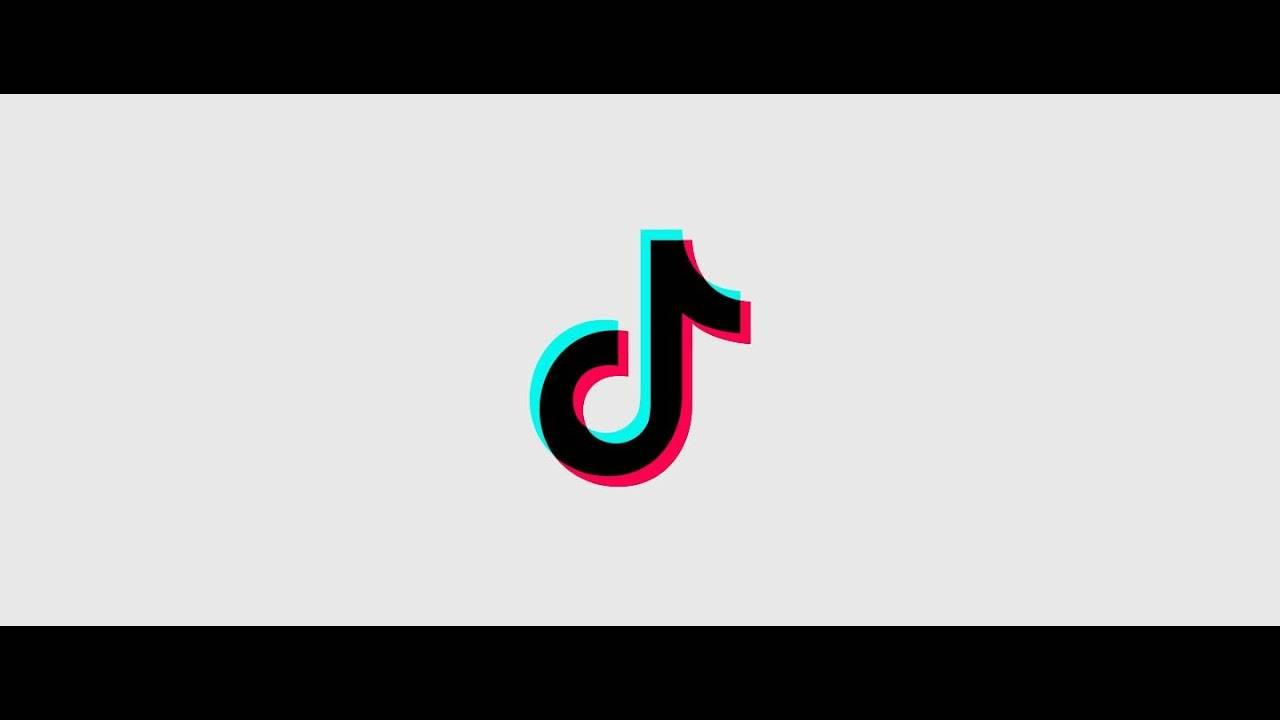 Значок тик ток: что значит логотип приложения, раскраска