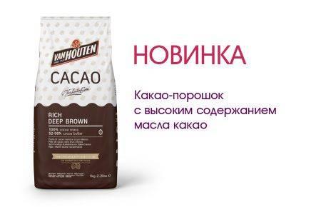 «какао какао» в тик ток — в чем прикол трендовых видео