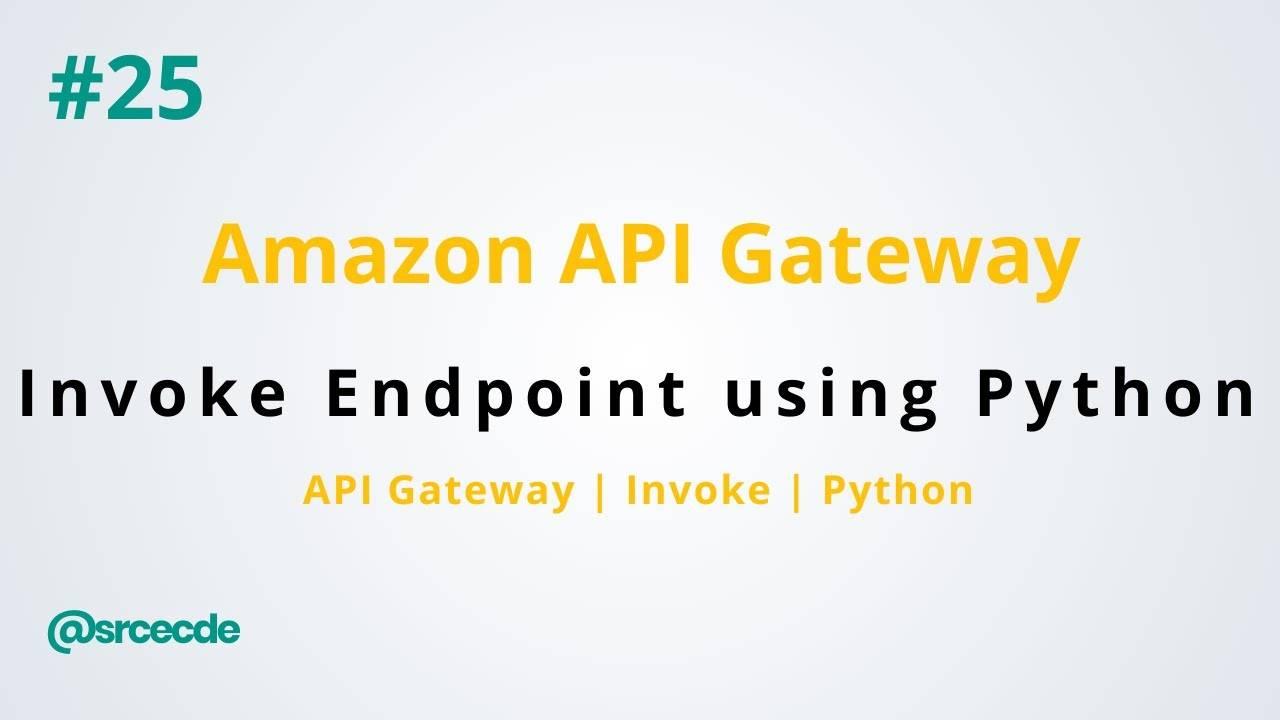 Как создавать api-запросы в python (используем requests и aiohttp)