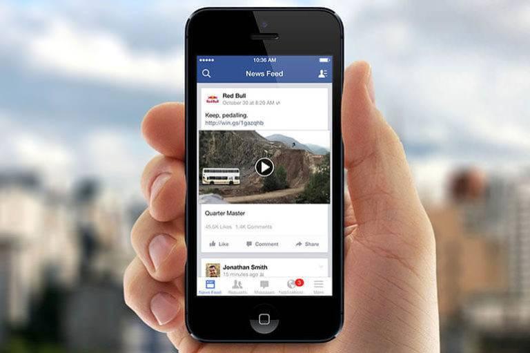 Где директ в инстаграме в телефоне: на андроиде и айфоне