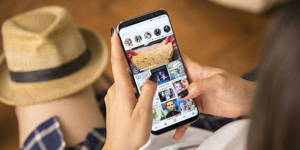 Анализ эффективности и оптимизация рекламы в facebook и instagram. ppc.world — все о контекстной рекламе