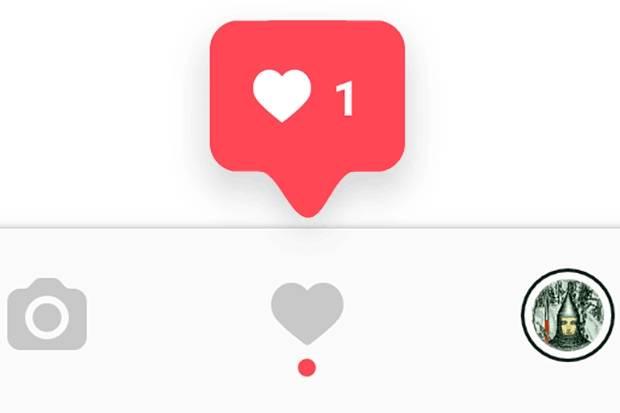 Накрутка взаимных лайков в инстаграме
