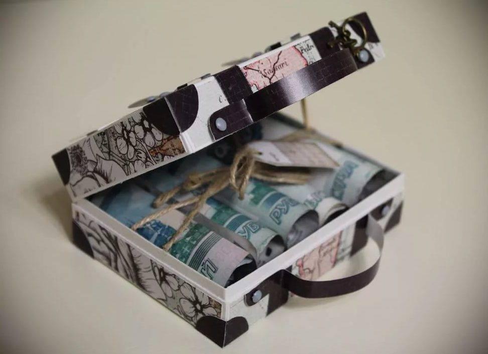 Монеты в тик ток: зачем нужны, как получить, потратить и вывести на счет