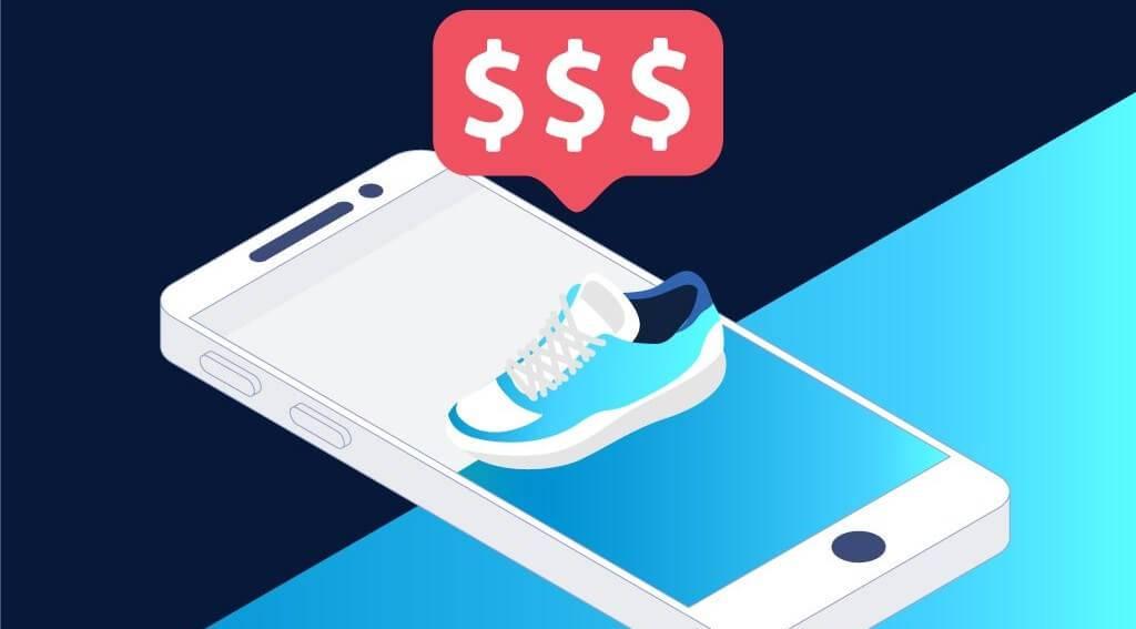 """Новая функция """"покупки в инстаграм"""". как подключить товары?"""