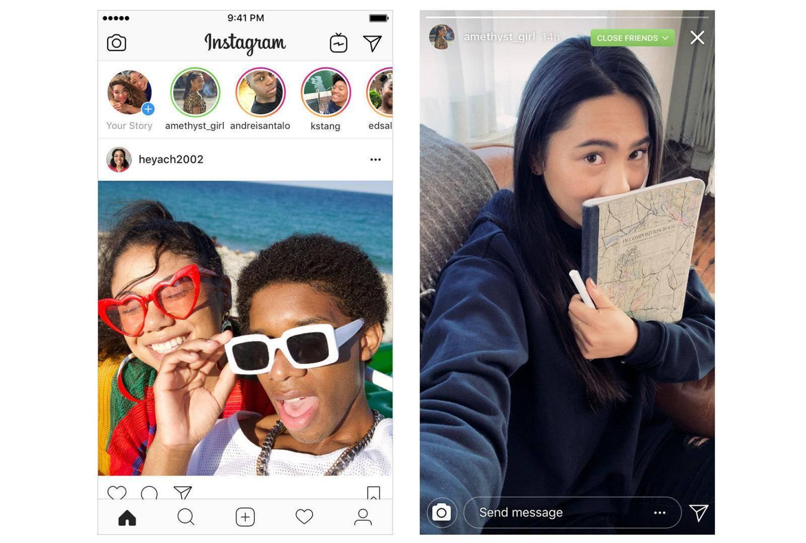 Продвижение в инстаграм не работает: почему не работает кнопка продвижения в instagram