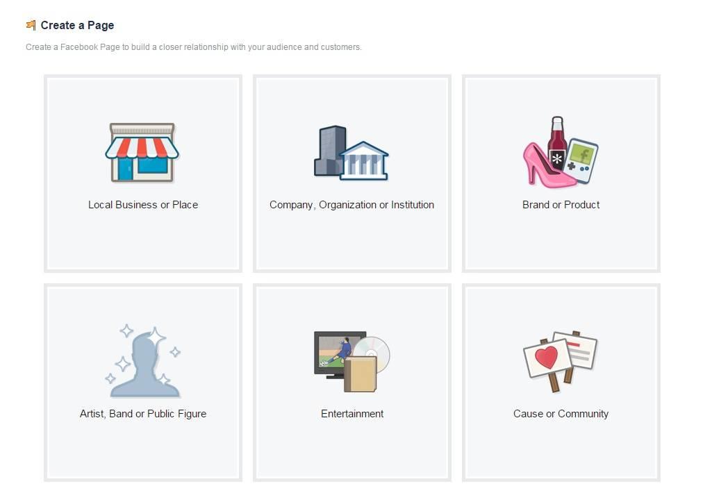 Оформление инстаграм-аккаунтов онлайн-школ: разбор ошибок