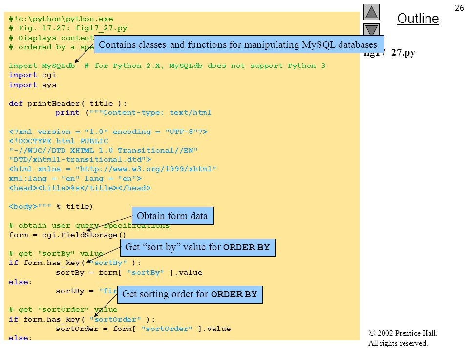Учимся использовать api сервиса yandex speechkit