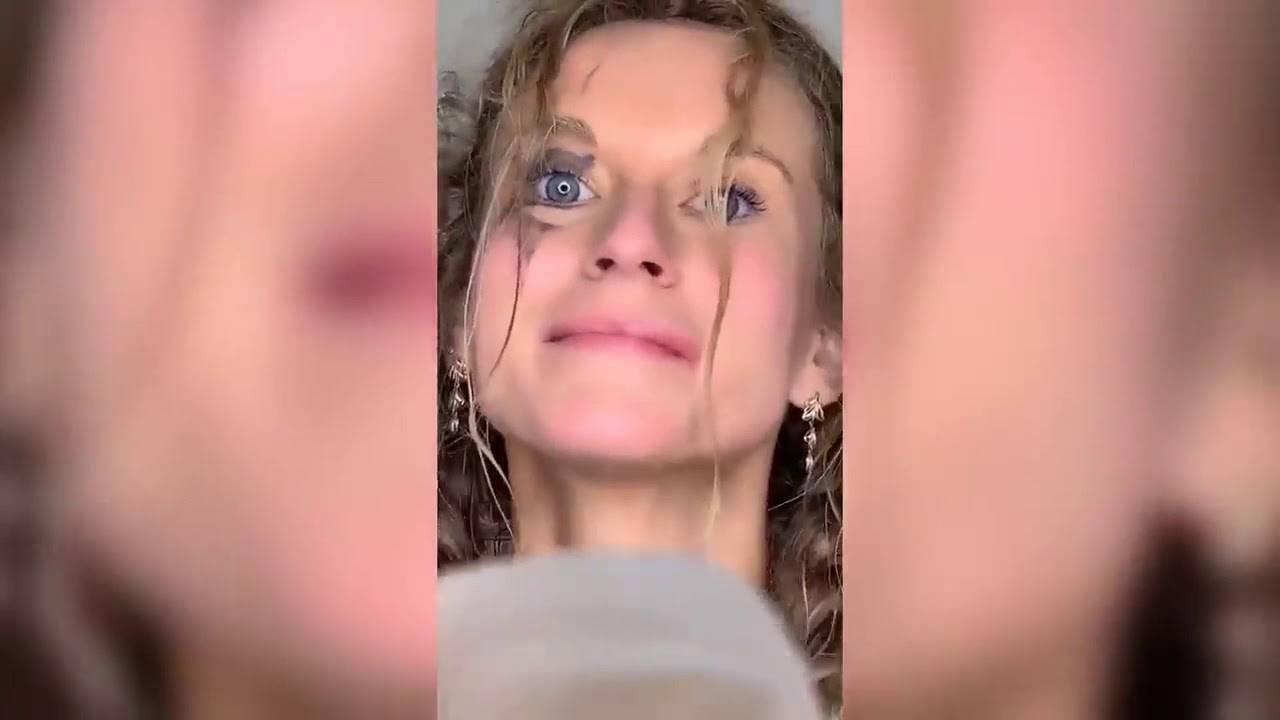 Как в тик ток смотреть видео полностью (продолжение)