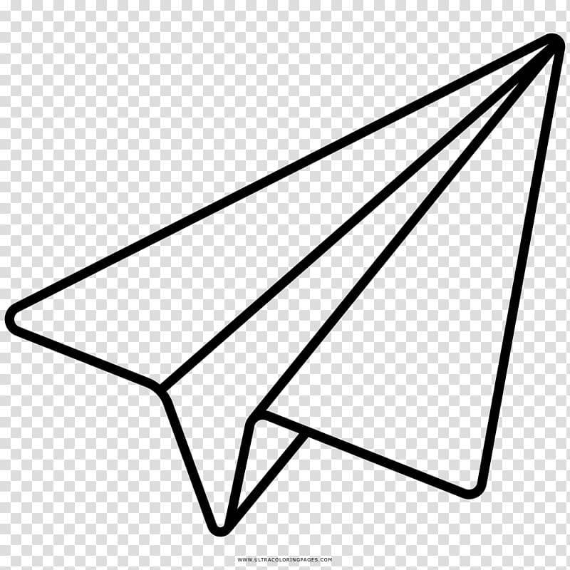 Как нарисовать тик ток по клеточкам: карандашом, поэтапно   tktk-wiki