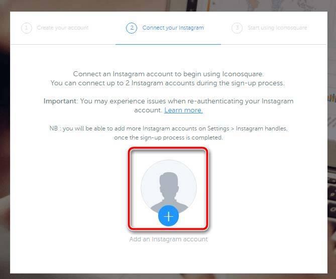 10 правил защиты инстаграм: как обезопасить свой аккаунт