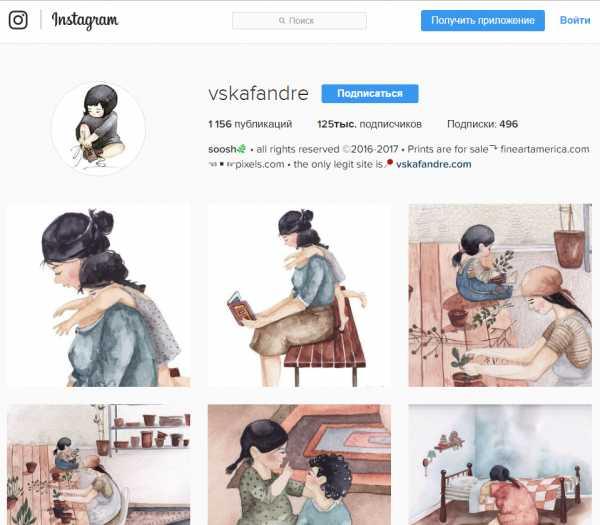 Как раскрутить страницу инстаграм самостоятельно бесплатно с нуля, секреты и способы продвижения аккаунта в instagram, привлечение живых подписчиков