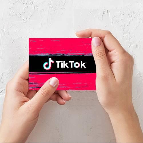 Как делать текст в тик токе и вставлять слова для надписи в видео - инструкция tik tok