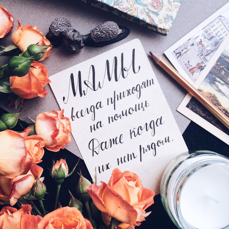 1001 фраза и цитата для подписи поста в инстаграме: примеры оригинальных строк и текстов, которыми можно подписывать ваши фото в instagram