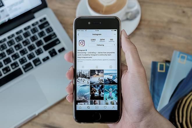 Продвижение страницы в инстаграм (instagram) за деньги, платно: цены на профессиональное продвижение   epicstars