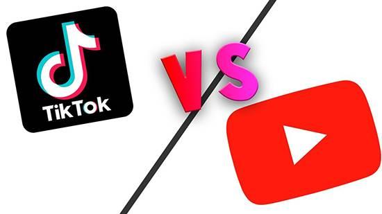 Что лучше тик ток или лайк: какое приложение популярнее?