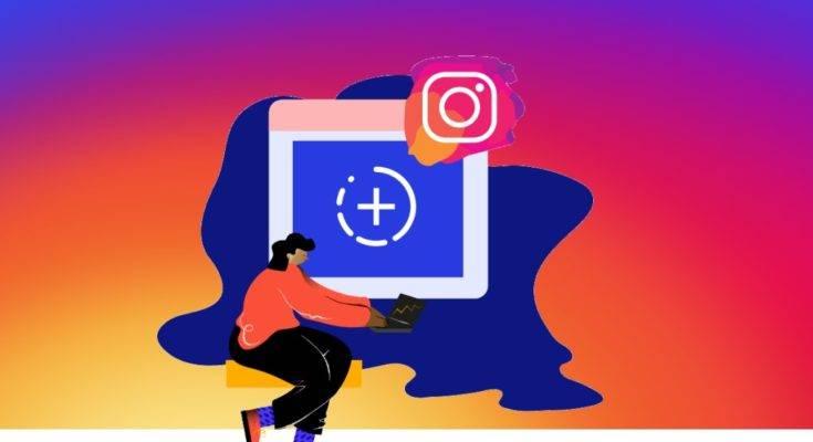 Как правильно вести instagram: делаем аккаунт успешным