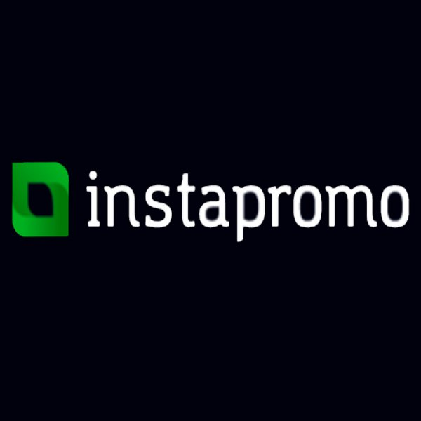 Продвижение аккаунта в instagram: 7 сервисов для раскрутки профиля