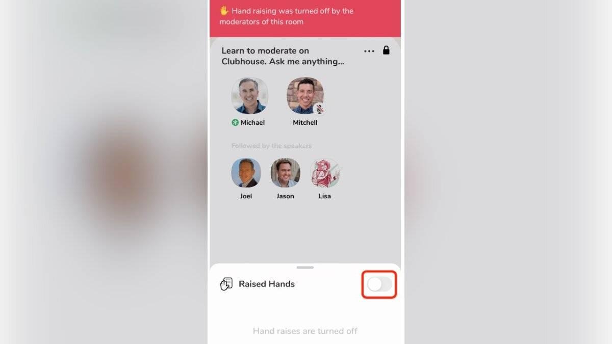 Telegram превращается в clubhouse. в мессенджере появились «комнаты» для общения голосом - cnews