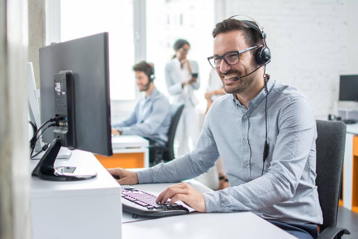 Служба поддержки инстаграм: как написать письмо с телефона если взломали аккаунт