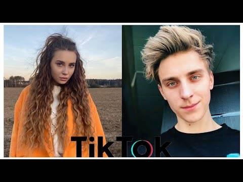 Юля гаврилина: биография и доход звезды в «тикток» - тик ток
