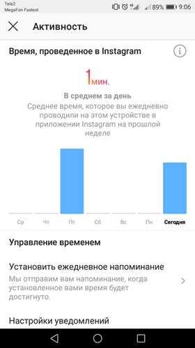 Как посмотреть результаты опроса в инстаграм и кто как проголосовал в сторис