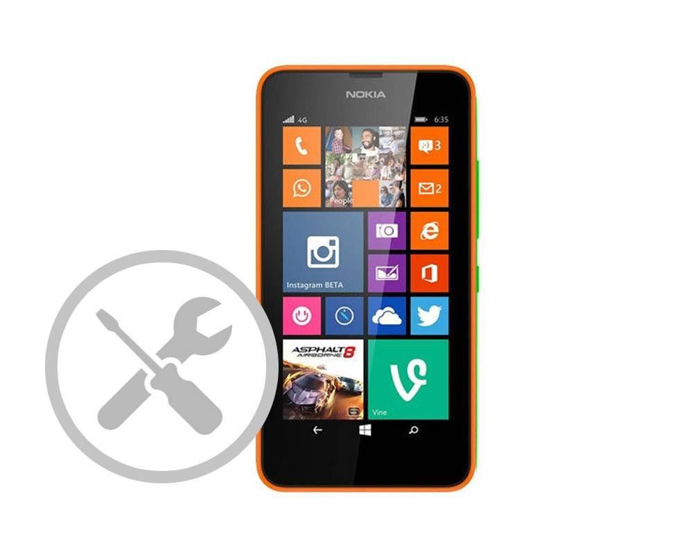 Скачать программы для nokia lumia 630 / бесплатные программы для смартфонов