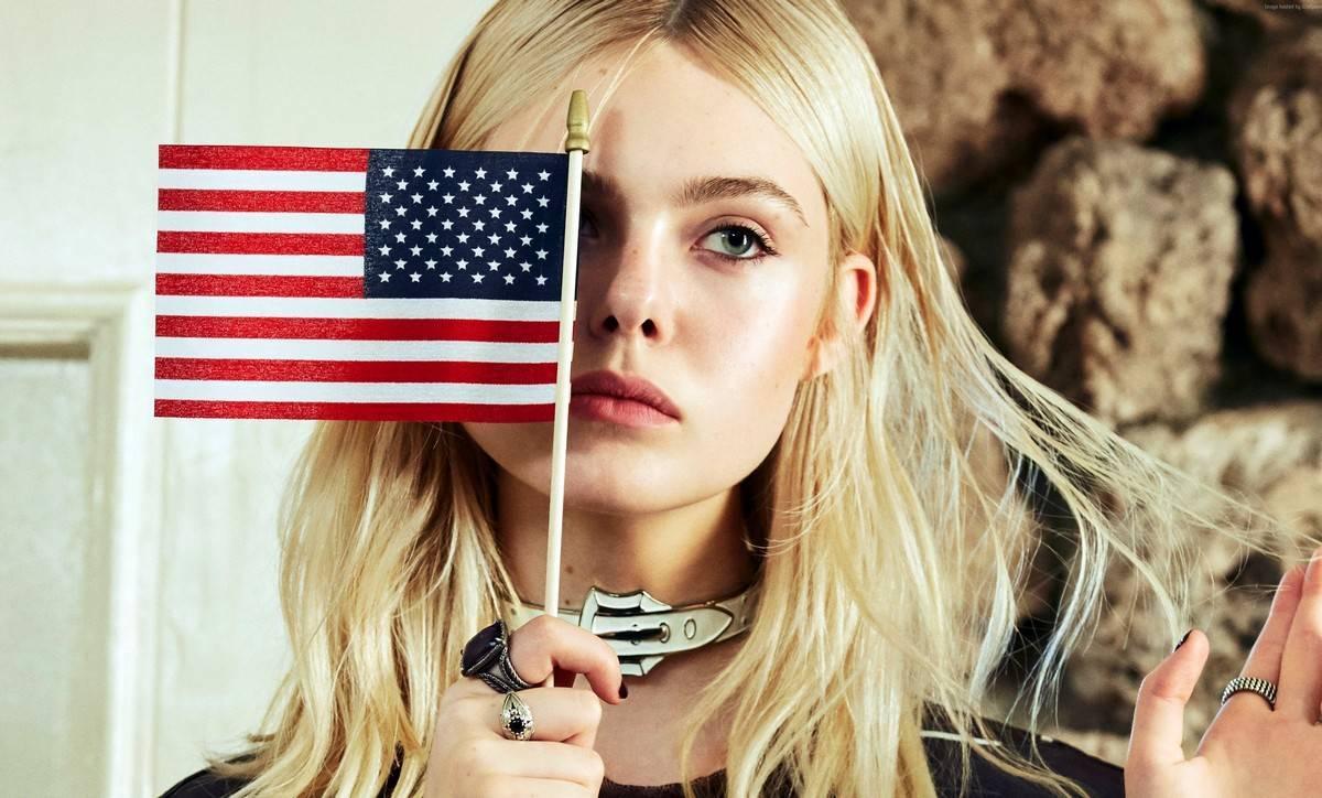 Американские тиктокеры: список популярных американцев в тик ток