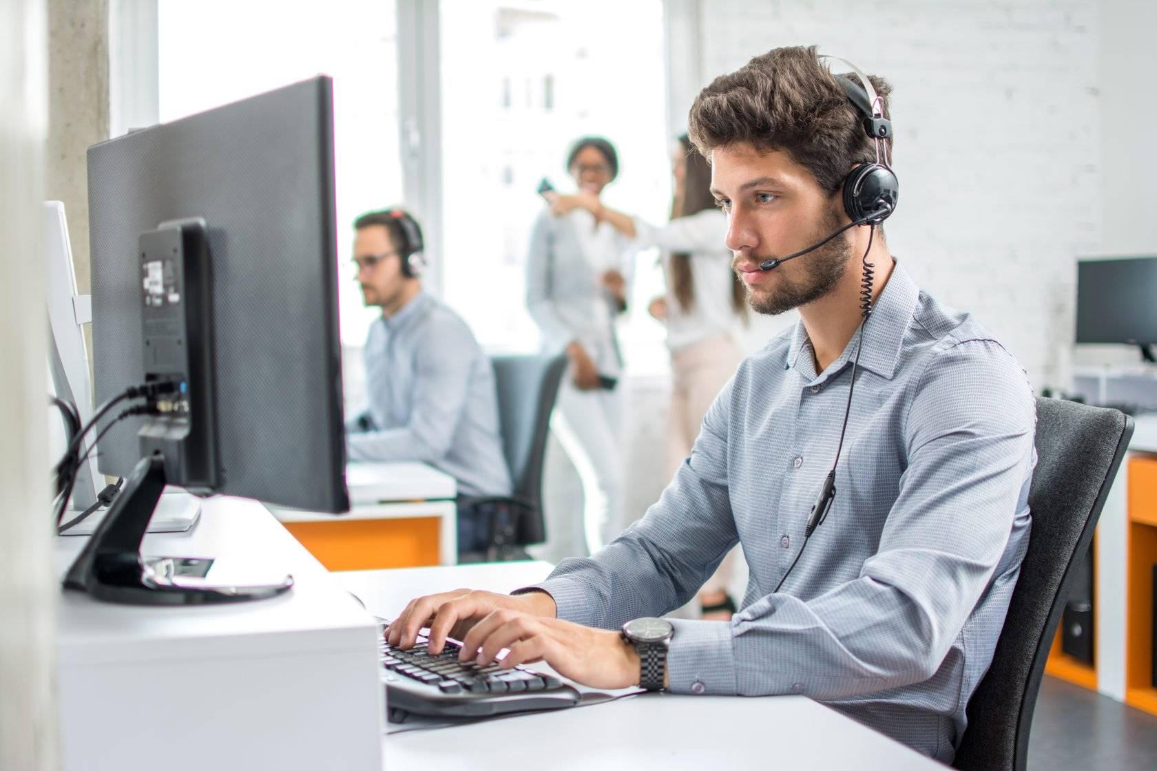 Как написать в службу поддержки инстаграм и получить ответ от саппорта