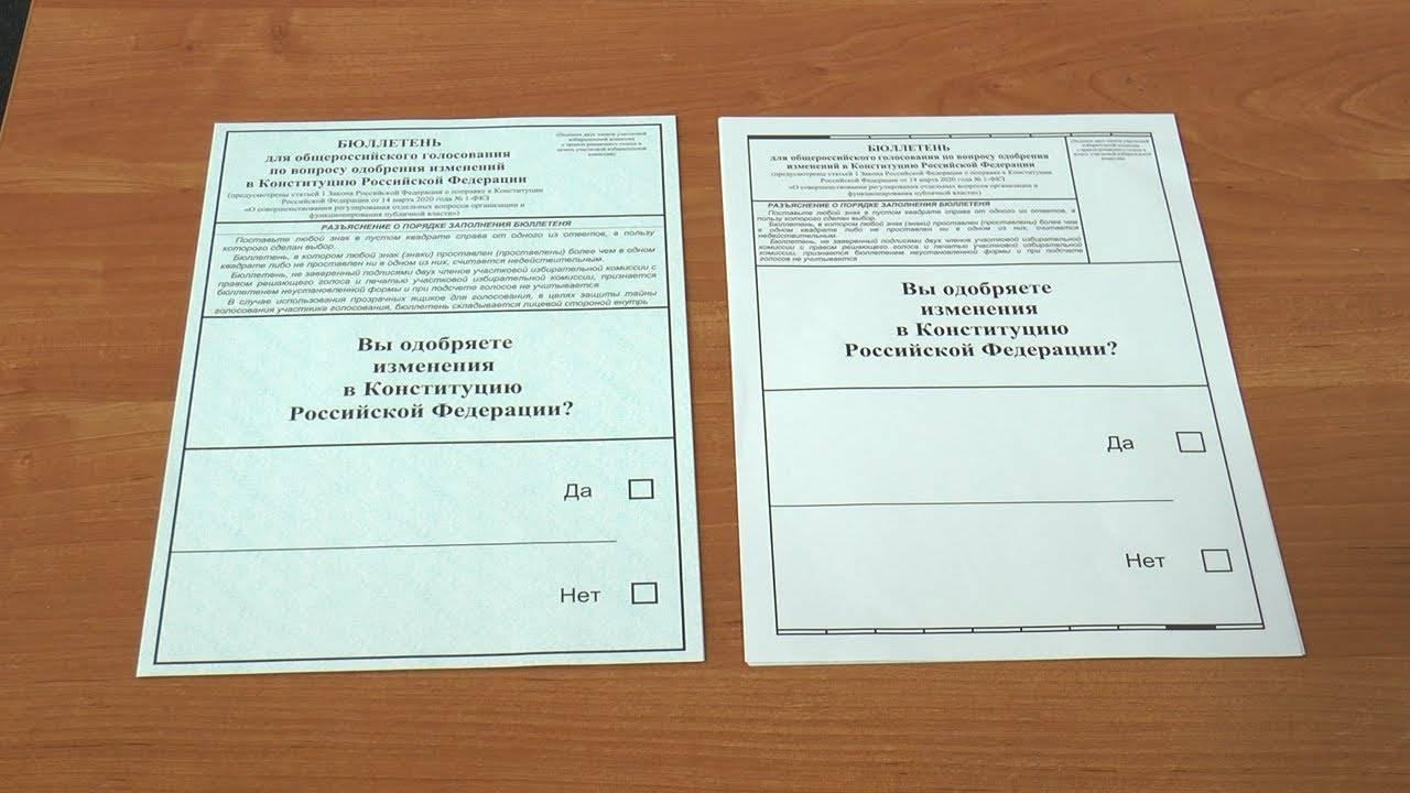 Как сделать опрос в telegram: создание голосования, викторины | postium
