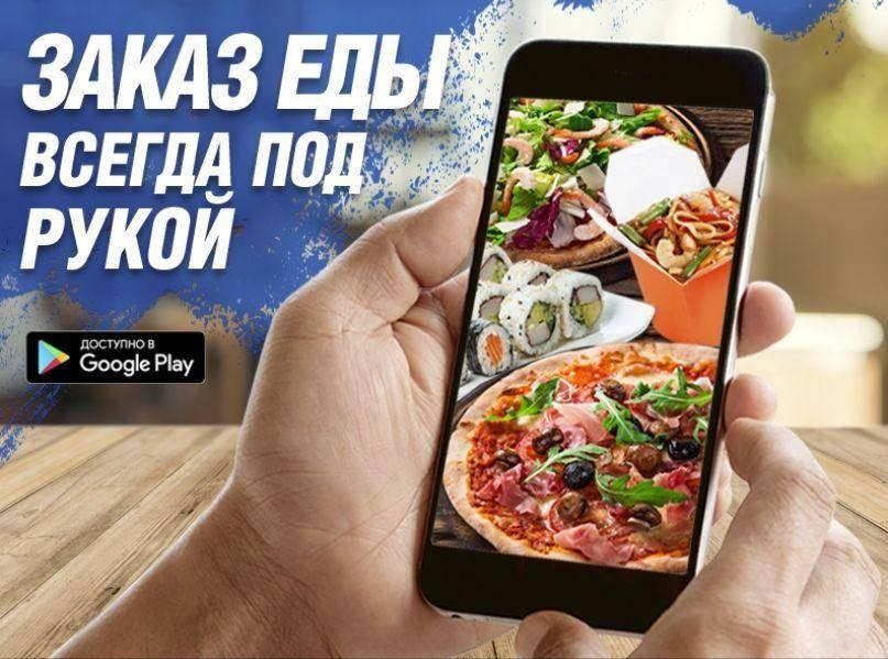 Топ-10 доставок правильного питания в москве – рейтинг здорового питания 2020